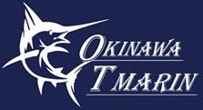 沖縄クルーザーチャーター貸し切り船|OkinawaTmarin